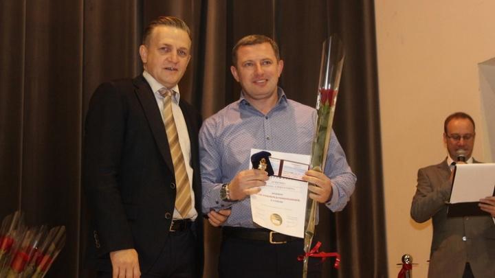 Лекции, консультации, оборудование по выгодным ценам: в Ростове проходит выставка для стоматологов