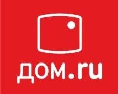 Абоненты Дом.ru могут получить информацию в виде SMS