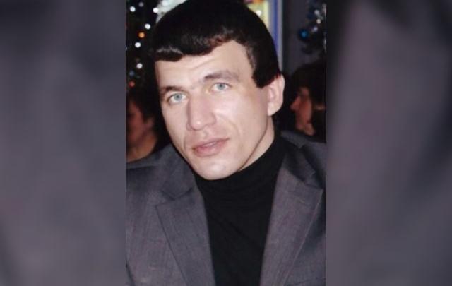 В Тюмени ищут пропавшего осенью Александра Мамедова: возбуждено уголовное дело
