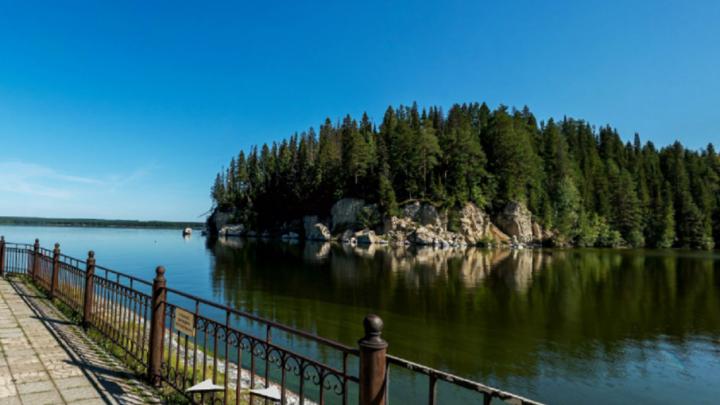 Сделали 55 тысяч фотографий: в «Яндекс.Картах» появились новые панорамы Краснокамска и музея «Хохловка»
