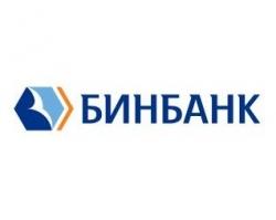 Группа БИНБАНКа вошла в топ-10 крупнейших российских банковских групп