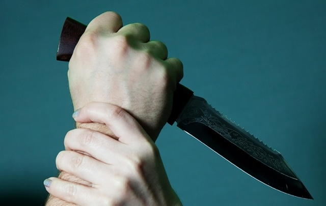 Архангелогородец убил коллегу из-за плохого настроения