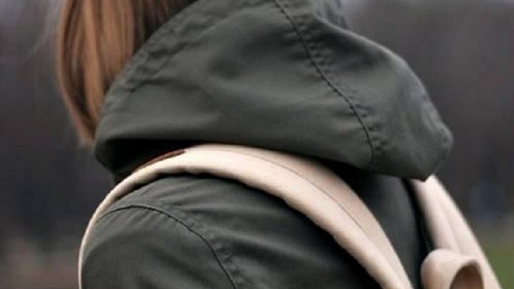 В Новодвинске 11-летняя девочка сбежала из дома, за это ее отца могут оштрафовать