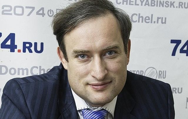 Лев Шпайзман, руководитель компании «ДомИНВЕСТ»: «Покупателя на квартиру можно найти всегда»