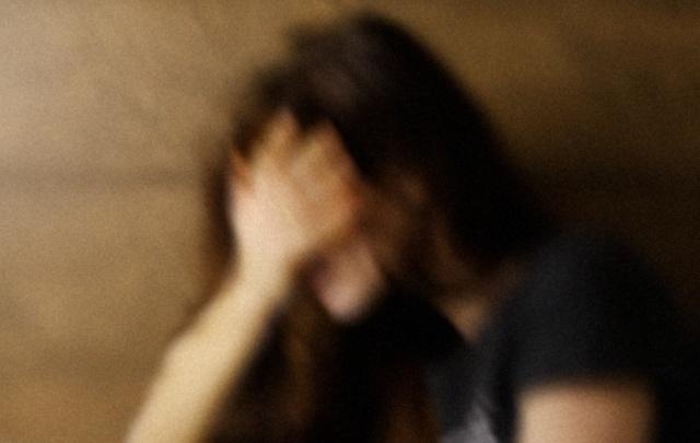 «Остались без кормильца»: пермячка отсудила 9 млн у убийц своего мужа