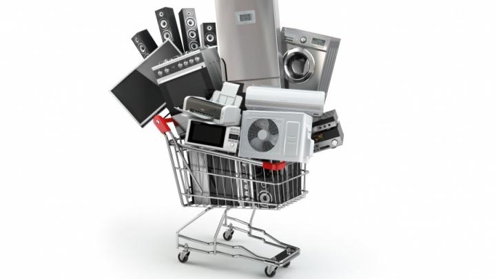Экономим, пока другие спят: «САТУРН» проведет ночную распродажу со скидками до 50%