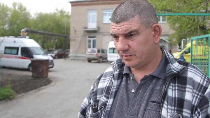 Прокуратура признала законным начисление зарплат водителям скорой в Челябинске