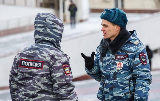 Мужчина утонул в овраге на обочине трассы в Волгоградской области