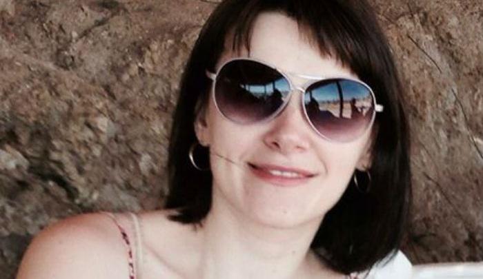 Подозреваемые сознались в убийстве ростовчанки Веры Кравец