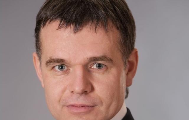 Ярославский чиновник уходит в Москву приманивать инвесторов в область