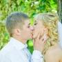 Свадьбы года: как это было