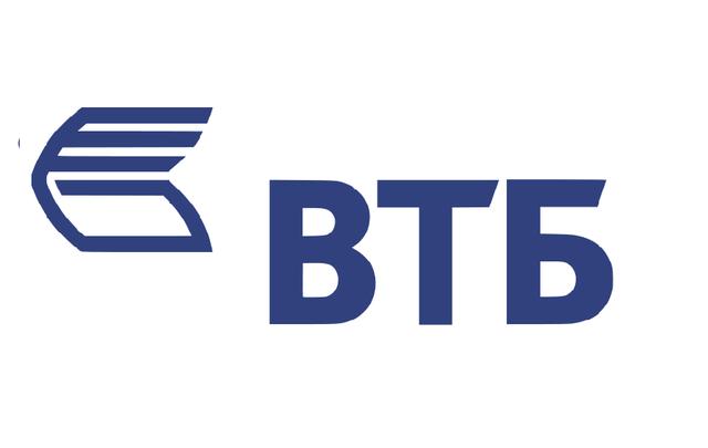 Компания «ВТБ Страхование» выплатила 2,1 млрд рублей по аварии Прогресс МС-04