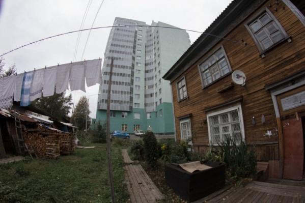 Причитается счастливцам не слишком большая в рамках покупки нового жилья сумма – всего по полмиллиона рублей