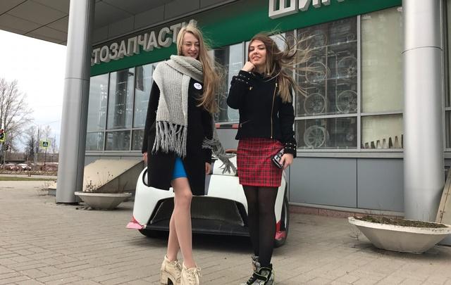 МЧС опубликовало экстренное предупреждение об изменениях погоды в Ярославле