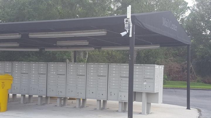 Наши в Америке: чем почта в Штатах отличается от российской