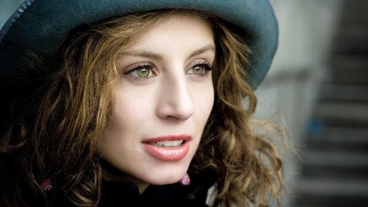 Актриса из Италии расскажет волгоградцам о судьбе русских эмигрантов
