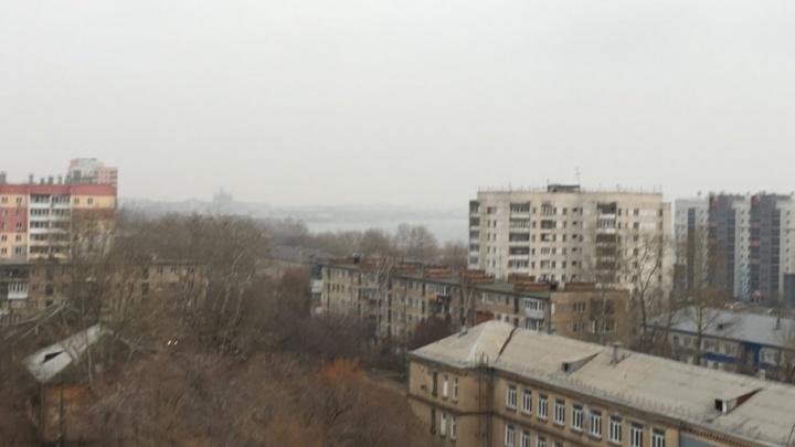 «Пейте больше воды»: в Челябинске продлили режим неблагоприятных метеоусловий