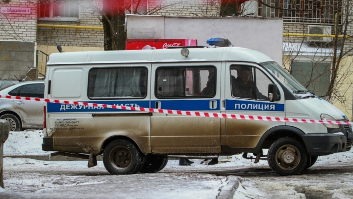 Дончанин обокрал совхоз на полмиллиона рублей