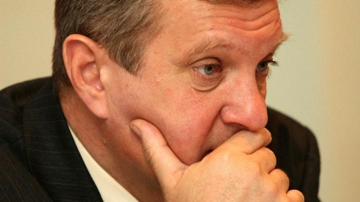 Суд простил четырехмиллиардный долг жене депутата Волгоградской областной думы