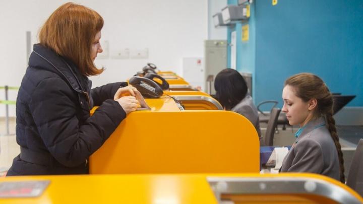 Десятки волгоградцев не могут вылететь в Анталью из-за проблем «Вим-авиа»