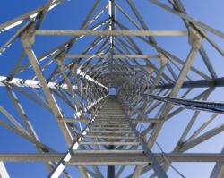 МТС обновляет сеть в Ярославской области