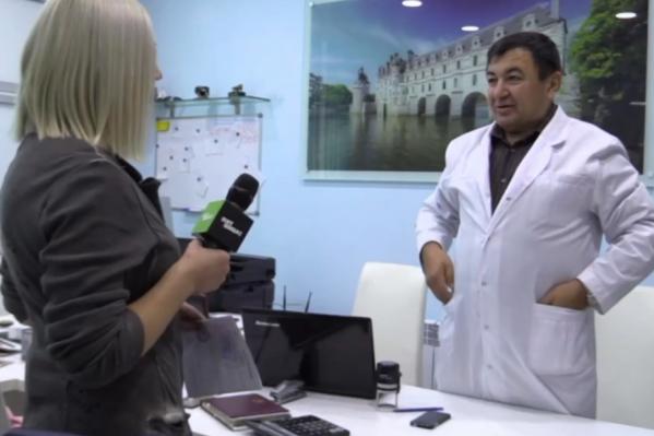 Руководители частных клиник прокомментировали 161.ru скандальную проверку своих учреждений