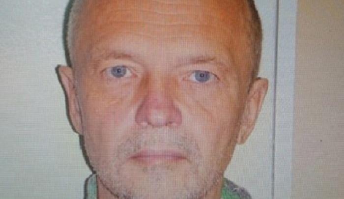 В Ярославле нашли мужчину, потерявшего память
