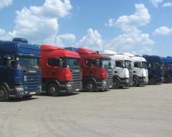 Компания «Повоз» снизила стоимость грузоперевозок Москва–Липецк