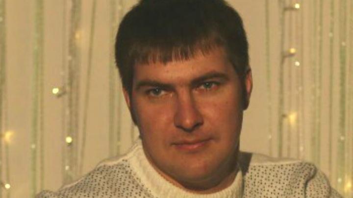 Смертельное ДТП: у водителя «Матиза», зажатого между фурами, остался маленький сын