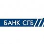 Ипотечный портфель Севергазбанка превысил уровень 1,5 млрд рублей