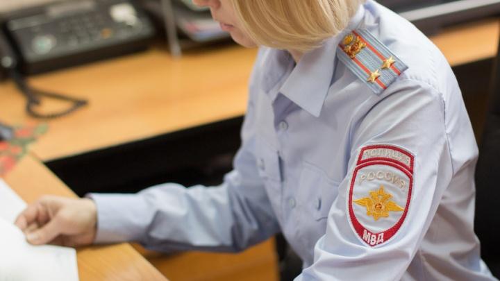 В Тольятти директор мастерской выплатил крупный штраф за ремонт ружей без документов
