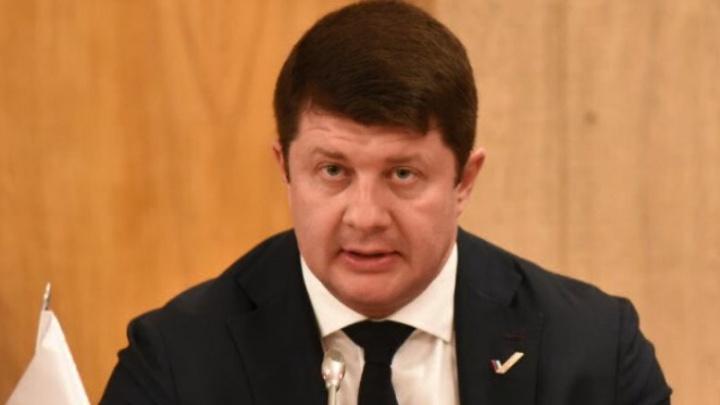 Мэр Ярославля возмущён: в ночных алкомаркетах не продают бутерброды на закуску