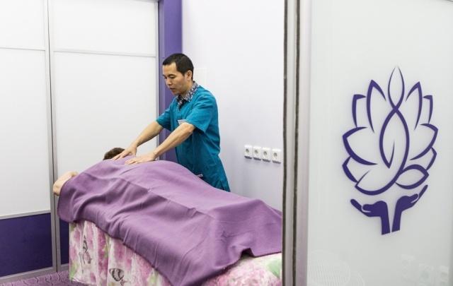 Секреты китайской медицины: как помолодеть без уколов и скальпеля