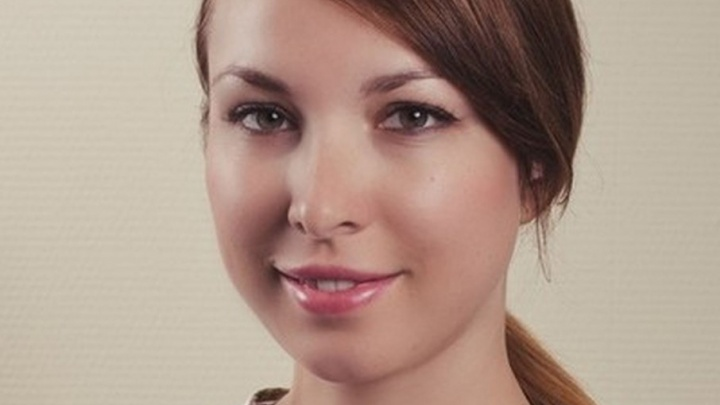 В Москве при урагане погибла молодая женщина из Волгограда