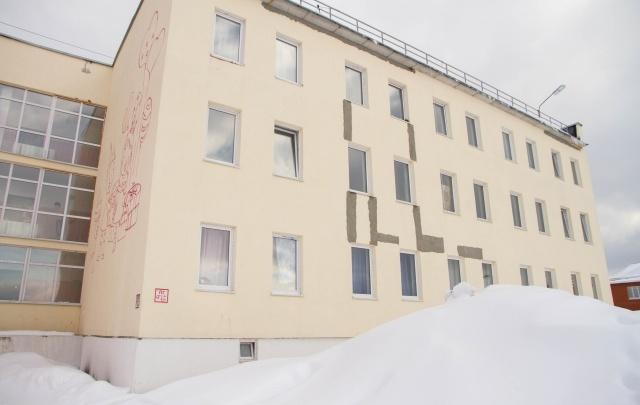 Пермские сироты пожаловались губернатору Решетникову на проблему некачественных домов
