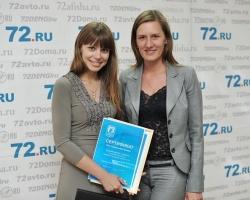 Лучшей АЗС в регионе признана сеть «Газпромнефть»