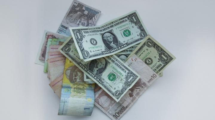 До идеала далеко: как челябинцам удачно сдать валюту, оставшуюся после отпуска