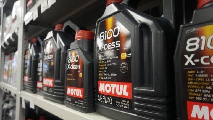 Замена масла в АКПП: пять мифов, за которые водителям приходится горько расплачиваться