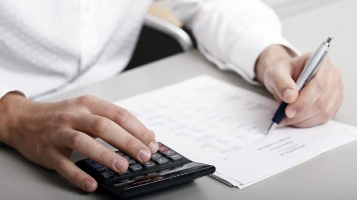 Оспариваем результаты налоговой проверки за 2014-2016 годы