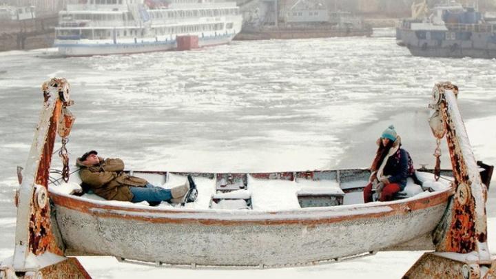 Водники: где гулять и как жить в кинематографичном районе