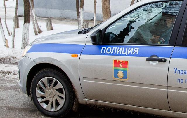 Житель Волгоградской области пропал с деньгами после продажи иномарки