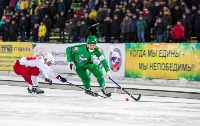 В ситуации с «Водником» намерен разобраться вице-премьер Виталий Мутко