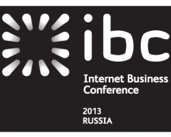 Побывать на крупнейшей московской конференции, не выходя из офиса