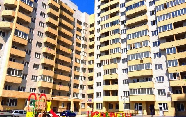 Как найти баланс комфорта и цены городской квартиры