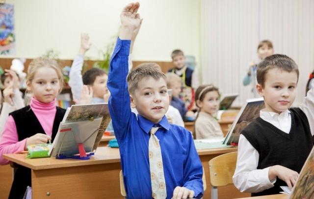 «Месяц безопасного Интернета» пройдет в школах Архангельска
