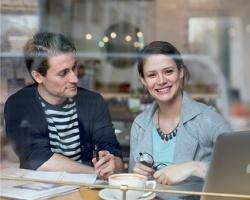 Эффективное изучение иностранного языка в EF English First