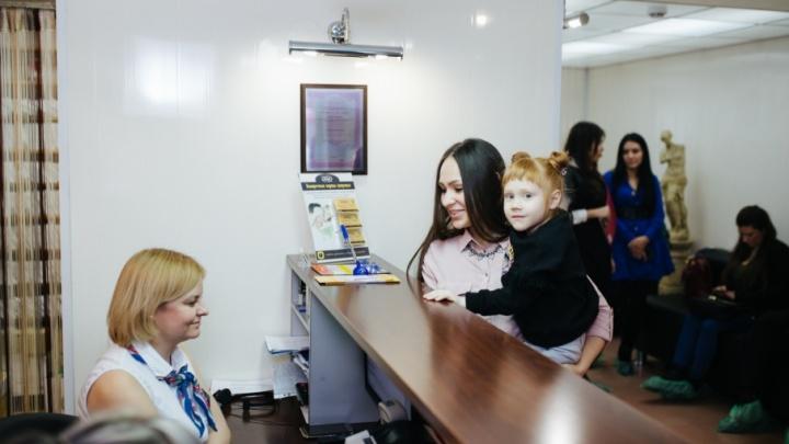 Прием заявок открыт: врачи проекта «КДК: здоровье даром» бесплатно помогут самарцам