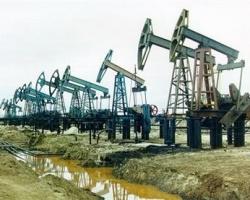 Умные решения для краеугольной отрасли российской экономики