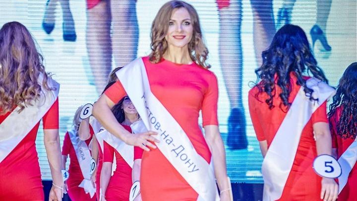 Замужние дамы, офисные сотрудницы и мужчины: три конкурса красоты пройдут в Ростове 10 июня