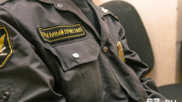 Насильника из Суходола осудили за незаконное хранение пяти патронов